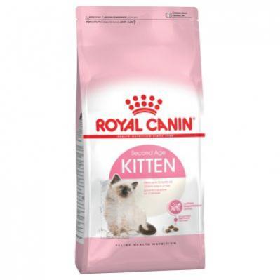 royalcanin_kitten